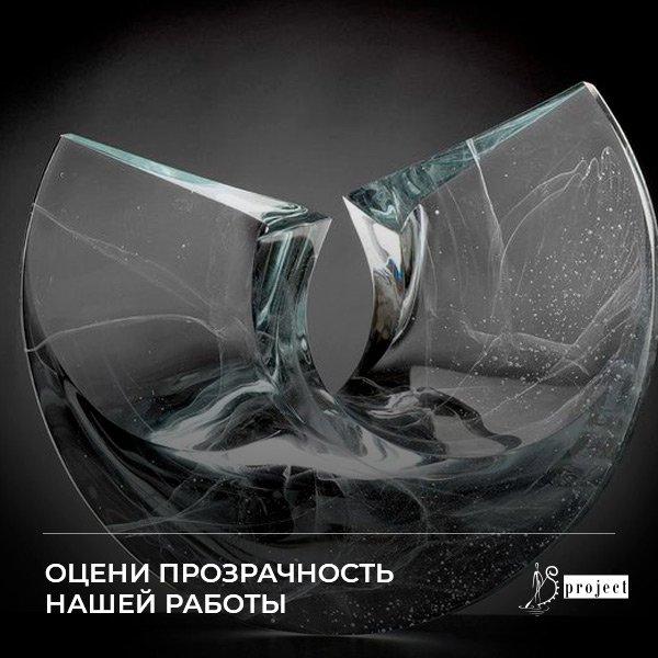 (c) Di-project.ru